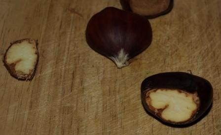 Chestnuts 2